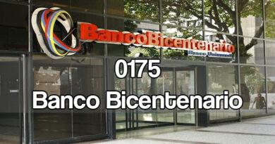 0175 banco bicentenario