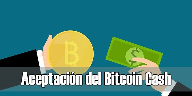 Intercambio de bitcoin