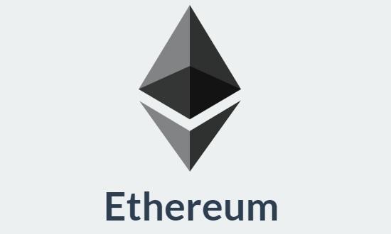 Plataforma Ethereum