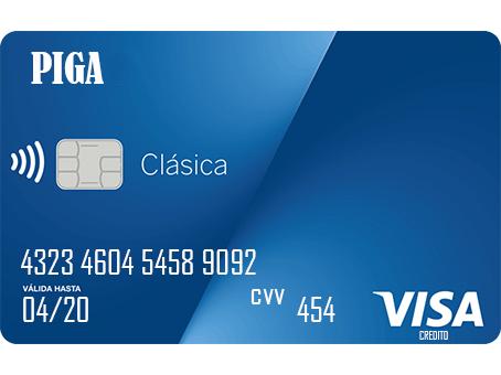 VCC Visa