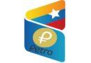 Vincular cuenta de Patria con PetroApp