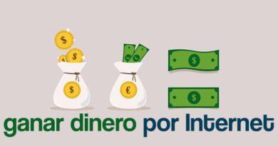 ganar dinero en Venezuela por Internet