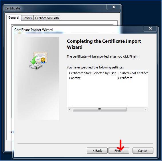 instalar certificado paso 4